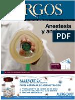 Anestesia y Analgesia.pdf