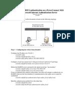 3424_radius_auth_using_msserver.pdf