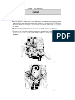 2UZ-FE_Engine-Description.pdf