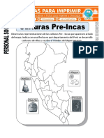 Ficha-de-Culturas-Pre-Incas-para-Segundo-de-Primaria.pdf