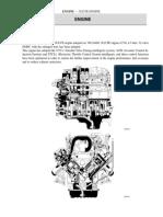 3uzfedes.pdf