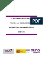 Estudio ad TIC FundAuna