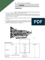 atma650e.pdf