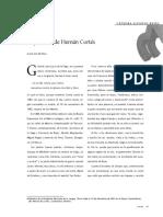 La persona de Hernán Cortés.pdf