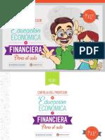 Profesor_Sociales.pdf