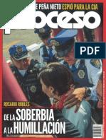 Revista preceso