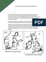 [PDF] Frm Salvan Book