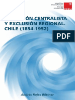 expansion_centralista_web_2_0.pdf