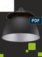 Leviton Advanced Lighting 2017.pdf