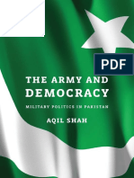 [AQIL_SHAH]_The_ARMY_and_DEMOCRACY_MILITARY_POLITI(z-lib.org).pdf