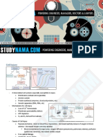 Pathology-Notes-eBook-pdf.pdf