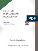 Managing Human Resources.pdf