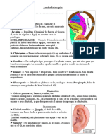 AURICULOPUNTURA.doc
