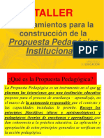 PROPUESTA PEDAGÓGICA INSTITUCIONAL.pptx