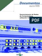 doc10510.pdf