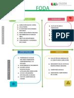 ACTIVIDAD FODA.docx