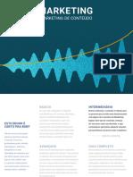 Áudio Marketing_1.pdf