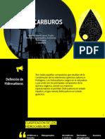 hidrocarburos.pptx