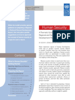 human_security_guidance_note_r-nhdrs.pdf