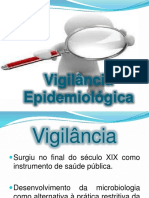 Vigilância Epidemiológica - Atualizada.pptx