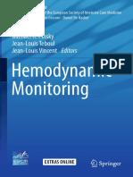 2019 Monitoreo hemodinamico.pdf