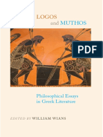 Allegory_and_the_Origins_of_Philosophy.pdf