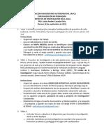 TALLER - PEDAGOGÍA.docx
