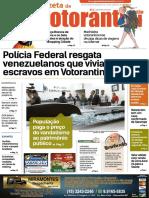 Gazeta de Votorantim edição 335