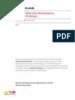 Filozofia_Nauki-r2009-t17-n3-s133-164