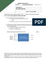 125862_2411_PRIMER_PARCIAL 2.docx