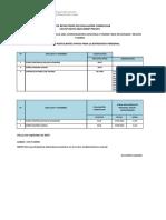 resultado (3).pdf