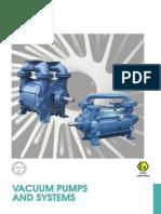 vacuum-pumps_2016.pdf