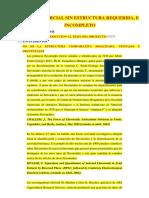 G4  InformeParcial_FLAVONOIDES