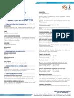 PINTURA PARA TRAFICO MAESTRO.pdf