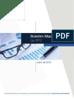 Macrofiscal- SPE.pdf