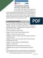 cppmc0219admedital-20190708072435.pdf