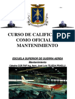 08-CAP-Mantenimiento - Tenologia de mantenimiento.ppt