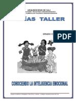 ETICA CUARTO.docx