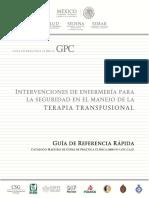 754GRR.pdf