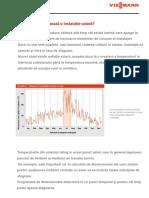 De-ce-stagneaza-instalatiile-solare.pdf