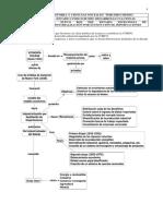 Guia El Modelo de Industrialización Por Sustitución de Importaciones 2014 j (1)