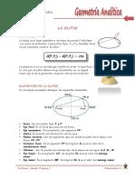 Geometria analitica 5 (Elipse e Hipérbola).pdf