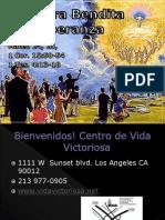 marzo-lavenidadejesuselrapto-primeraparte-100412122126-phpapp02 (1).pdf