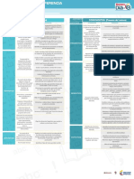 matriz-lenguaje-primaria.pdf