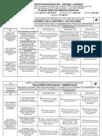 4-CUARTO (1).pdf
