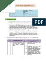 RPP DISKUSI.docx