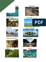 lugares turisticoa.docx