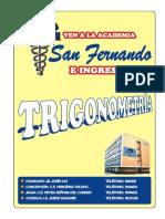 6 Trigonometr A