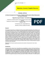 maysia journal.pdf
