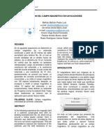 campo-magnetico-solenoide (1).docx